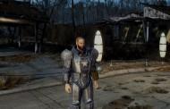 Установка модов для Fallout 4