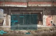 Как начать Automatron Fallout 4