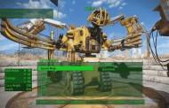 Как создать робота в Automatron Fallout 4