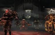 Прохождение Automatron Fallout 4