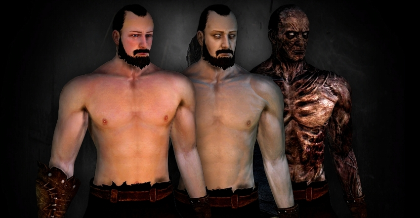 Dark Souls 3 темная метка