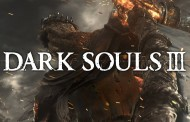 Dark Souls 3 алтарь солнца