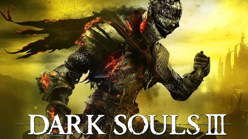 Dark Souls 3 artmoney