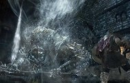 Dark Souls 3 душа Вордта