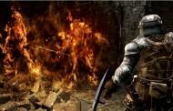 Dark Souls 3 душа демона
