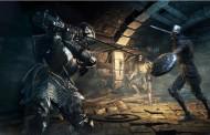 Dark Souls 3 гайд по классам: выбор и создание персонажа