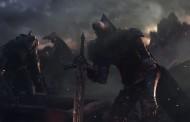 Dark Souls 3 Хранители Бездны