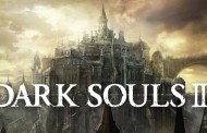Dark Souls 3 игра 2016