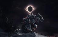 Dark Souls 3 Клинок Хаоса