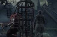 Dark Souls 3 ковенант мародеров