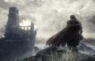 Dark Souls 3 локации