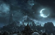 Dark Souls 3 на слабом пк: оптимизация, конфиг, патч