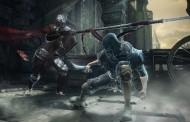 Dark Souls 3 патчи