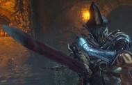 Dark Souls 3 пепел преследователя драконов