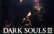 Dark Souls 3 сет тьмы
