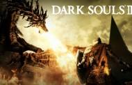 Dark Souls 3 wiki