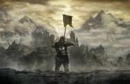 Dark Souls 3 патч 1 3