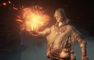 Гайд пиромант Dark Souls 3