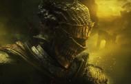 FPS Dark Souls 3: как повысить ФПС?
