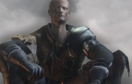 Dark Souls 3 Лоскутик