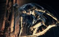 Dark Souls 3 Танцовщица Холодной долины
