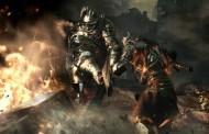Технические проблемы Dark Souls 3
