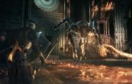 Как повысить производительность Dark Souls 3?
