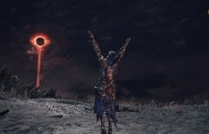 Концовки Dark Souls 3