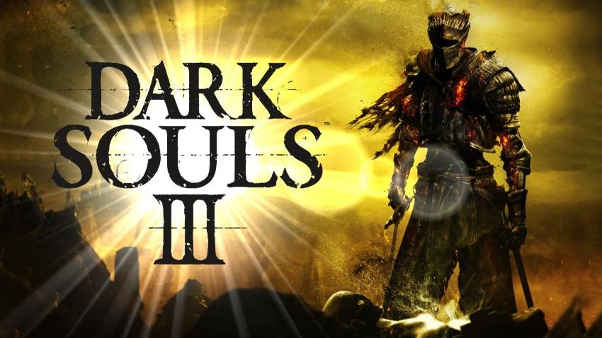Лагает Dark Souls 3: почему, что делать и как убрать