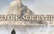 Прохождение Dark Souls 3 видео