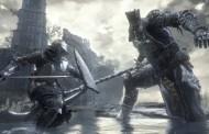 Судья Гундир в Dark Souls 3 первый босс