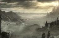 Dark Souls 3 Архидракон, Пик Древних Драконов