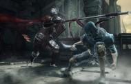 Dark Souls3, где лежат сохранения