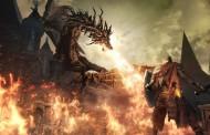 Dark Souls 3 обзор игры