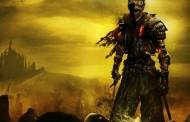 Как прыгать в Dark Souls 3