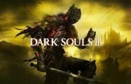 Вылетает Dark Souls 3