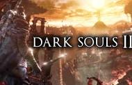 x360ce Dark Souls 3