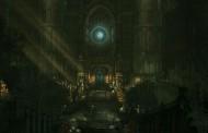 Dark Souls 3 достижения