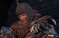 Dark Souls 3 Хоквуд