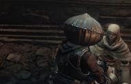 Dark Souls 3 Ирина из Карима