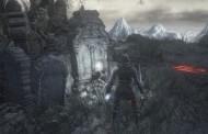 Dark Souls 3 Исконный Пепел