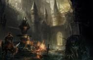 Dark Souls 3 изысканный самоцвет