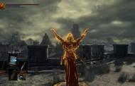 Dark Souls 3 ковенант Воин Солнца