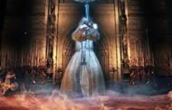 Dark Souls 3 магия, как использовать