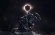 Dark Souls 3 Пепел Повелителя