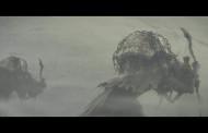 Dark Souls 3 Пилигрим