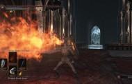 Dark Souls 3 путь дракона