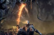 Dark Souls 3 самоцветы