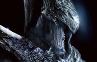 Dark Souls 3 сет Арториаса, броня, меч