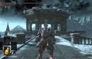 Dark Souls 3 сет Хавела